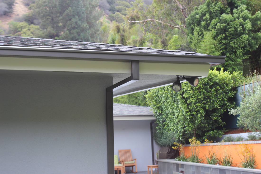 Rain Gutter Parts For Sale 8552248883Specializing in Modern and